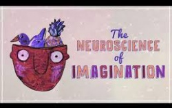 The Neuroscience of Imagination